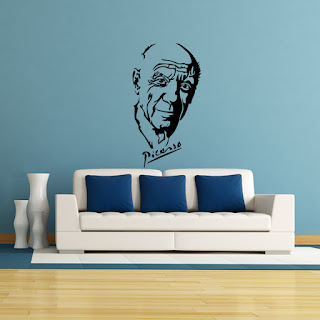 https://www.kcwalldecals.com/home/1269-picasso-wall-decal.html?search_query=picasso&results=1