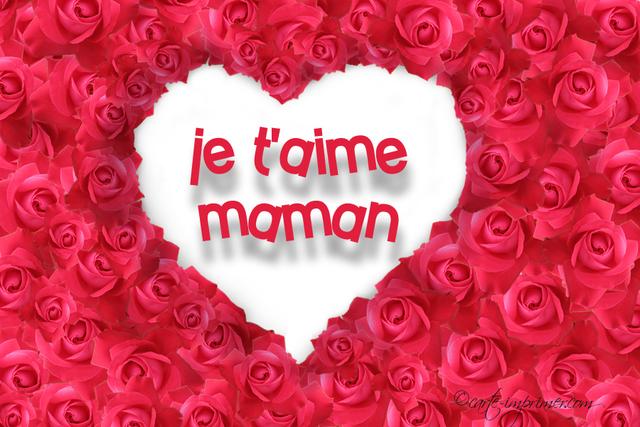 Poème Amour Poésie Et Citations 2019 Sms Damour Je T
