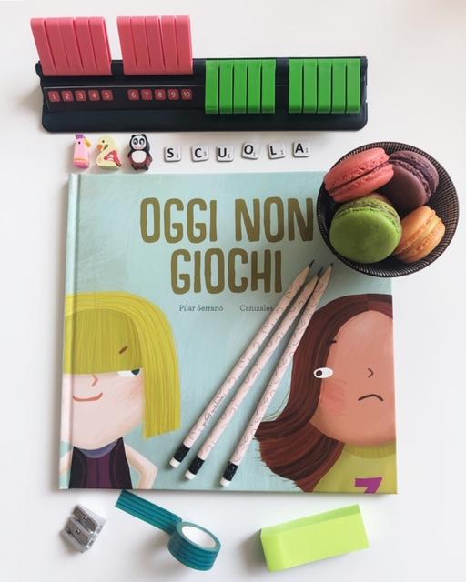 blog libri per bambini