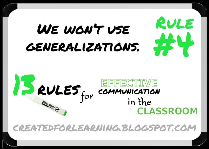 http://createdforlearning.blogspot.com/2014/08/13-rules-for-effective-communication-in_9.html