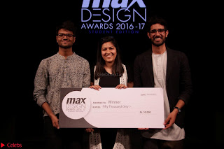 The Max Design Awards 2017 Grand Finale (192).JPG