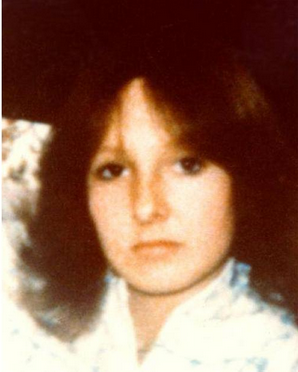 NEW ENGLAND COLD CASES: Rachael Elizabeth Garden