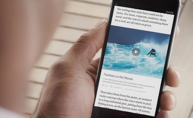 Cara Download Video dari Facebook Tanpa Aplikasi Dengan Mudah
