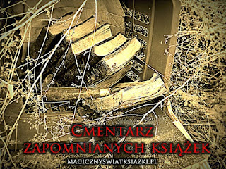 http://magicznyswiatksiazki.pl/cmentarz-zapomnianych-ksiazek/