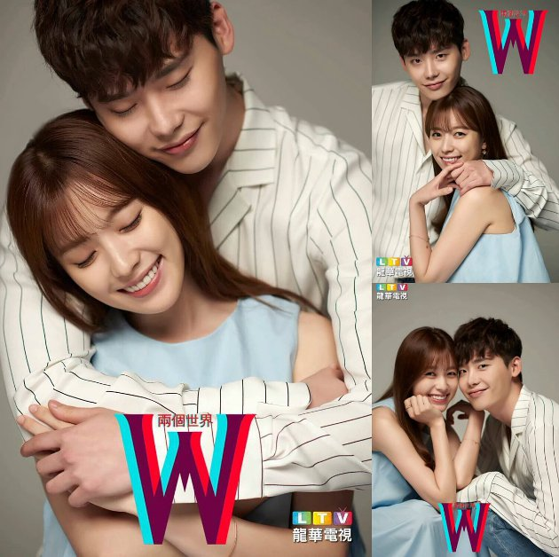 Drama ini menceritakan tentang kisah percintaan yang romantis, terdapat kisah komedi antara seorang pria dan wanita yang berumur 30 tahun-an. Keduanya hidup di era yang sama namun di dunia yang berbeda. Oh Yun-Joo (Han Hyo-Joo) adalah seorang dokter bedah sekaligus putri dari seorang penulis komik yang sangat terkenal. Suatu ketika, ayahnya menghilang dan dia pun bergegas ke ruang kerja ayahnya untuk mencari keberadaannya. Bukannya menemukan sang ayah, Yun-Joo justru menemukan seorang pria yang sangat aneh, Kang Chul (Lee Jong-Suk) yang bermandikan darah. Kang Chul pun menculik Yun-Joo dan membawanya ke dimensi lain.