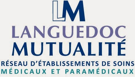 Languedoc Mutualité