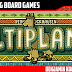 Altiplano Review
