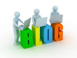 Cara Mendapatkan Uang dari Internet Melalui Program Iklan di Blog atau WebsiteCara Mendapatkan Uang dari Internet Melalui Program Iklan di Blog atau Website