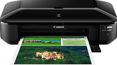 http://canondownloadcenter.blogspot.com/2016/08/canon-pixma-ix6850-driver-download-and.html