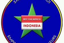 Lowongan Kerja PT. BSMI (Best Star Medica Indonesia)