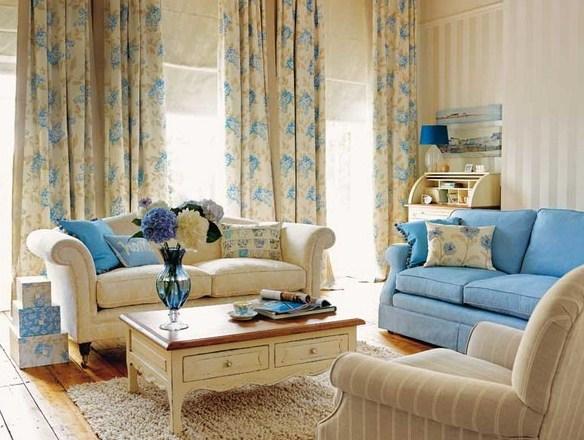 Trik Membuat Ruang Tamu Yang Kecil Tampak Lebih Luas tips menata interior ruang tamu yang minimalis agar terlihat luas
