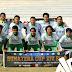Kalahkan Iskandar Muda FC, Lancang Kuning FC Juara Sumatera Cup 2018