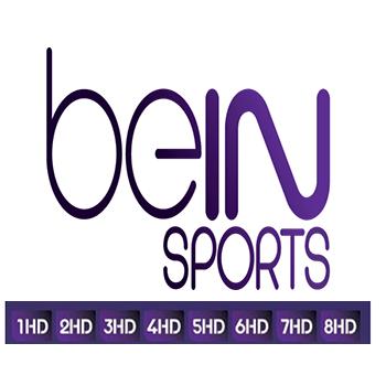 Digi Sport 1 Live Sopcast Download Softonic - wizardsneon