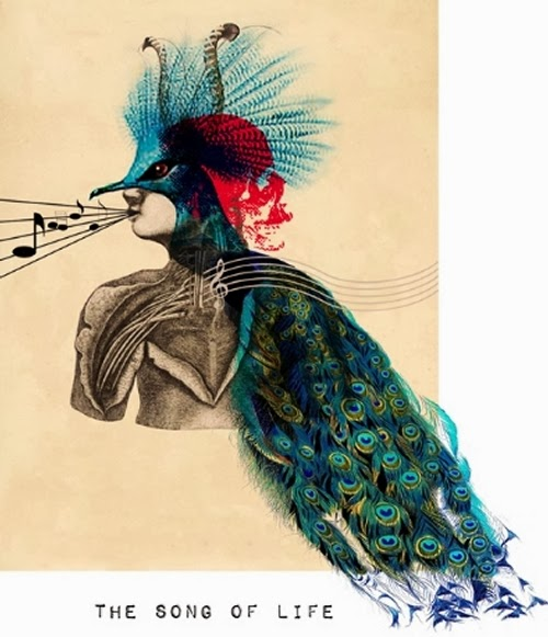 13-Anatomy-of-the-non-Living-Isabelle-Dalle-Illustrator-Artistic-Director-Marie-Claire-Group-www-designstack-co