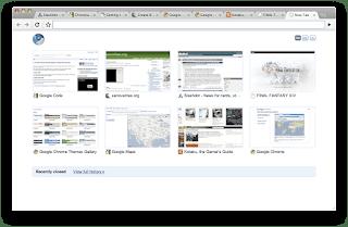 تحميل, مستعرض, الويب, الآمن, والسريع, Chromium ,for ,Mac, لنظام, تشغيل, ماك, بأحدث, اصدار