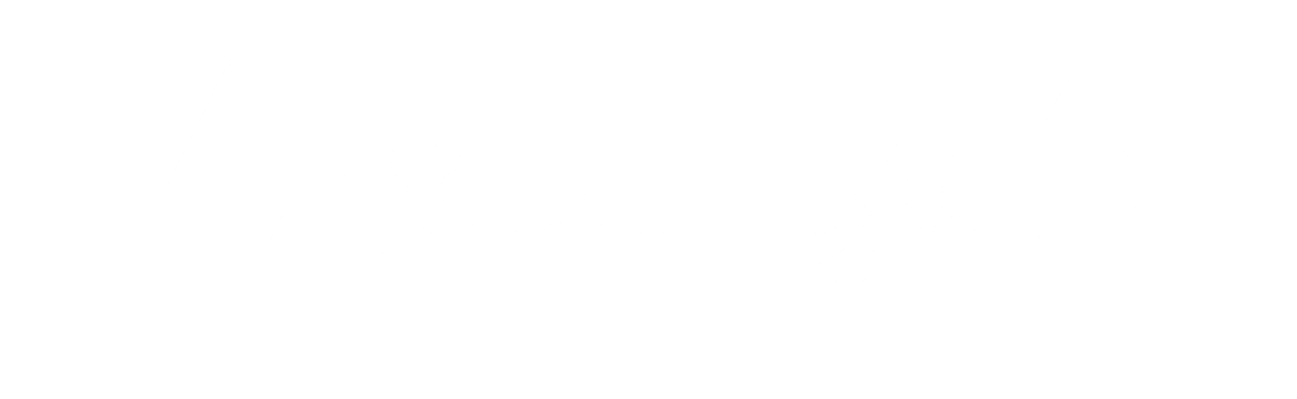 Obscure Night