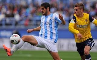 Manchester United Bidik Dua Pemain Baru: Griezmann dan Isco