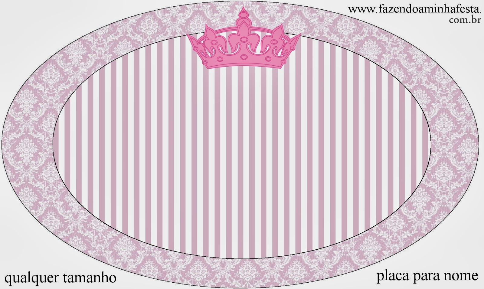 Princesa: Etiquetas para Candy Bar para Imprimir Gratis. | Ideas y ...
