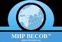 http://mirvesov.ua/