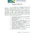 Edital de Convocação para a Assembleia Geral 2019 da ABRASSP