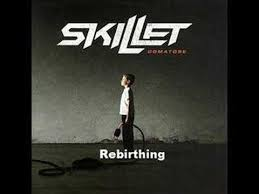 Skillet, Christian Alternative, Music Alternative, New Videos, New Song, New Music, Lyrics Christian, Lyrics Music Christian