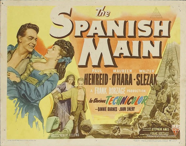 Spanish+Main1.jpg