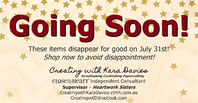 http://creatingwithkaradavies.ctmh.com.au/Retail/Products.aspx?CatalogID=264