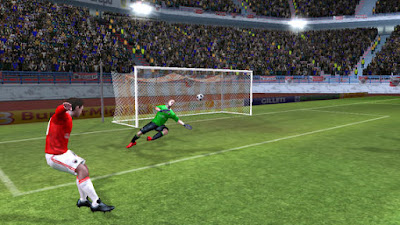 Dream League Soccer APK latest Version Free Download