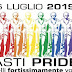 Asti pride, Fratelli d'Italia e Lega dicono no al patrocinio del comune