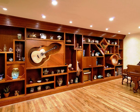 Music Themed Home Interior Decoration Read Now New Home