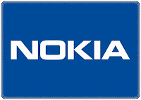 Stock Firmware Nokia
