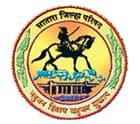 zp-satara-recruitment-career-latest-apply-govt-jobs-vacancy