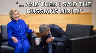 https://www.washingtonpost.com/world/europe/trump-syria-hacking-and-terrorism-in-play-as-russias-putin-meets-the-press/2016/12/23/28ead25a-c878-11e6-acda-59924caa2450_story.html?hpid=hp_hp-top-table-main_putin-614am%3Ahomepage%2Fstory&utm_term=.51b40070b8e8