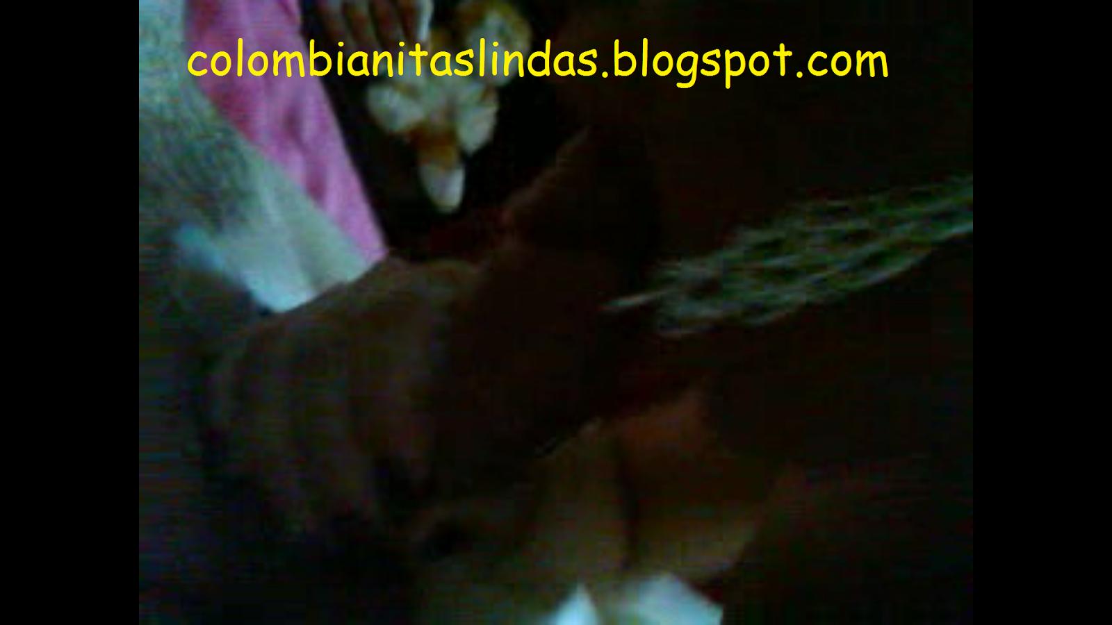 colombianitas com