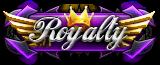 Royalty Member