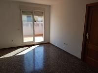 duplex en venta av de quevedo castellon habitacion3