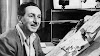 Walt Disney's Rocky Road to Success