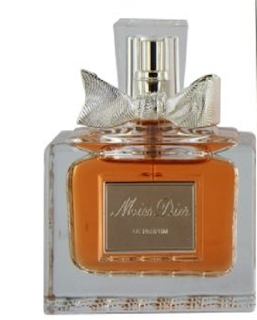 Christian Dior Miss Dior Le Parfum  $78,15 BUY NOW