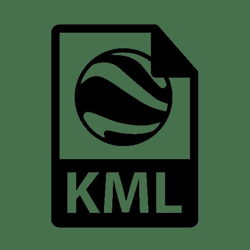 Geospatial Data Visualization with KML (Keyhole Markup Language)