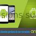 Meilleurs Logiciel De Recupération Des Données sur Android : gratuit