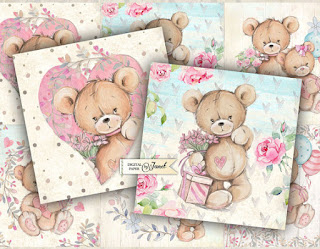 https://www.etsy.com/listing/512583795/teddy-with-love-set-of-6-cards-digital?ref=shop_home_active_63