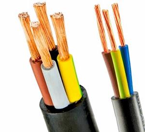Daftar harga kabel listrik untuk instalasi rumah, supreme, Eterna, kitani, focus, listrik per meter, per 1 roll, SNI, tunggal, NYM, NYA, NYY, NYMHY/NYYHY, malang, sidoarjo, surabaya, batam, medan, makassar, jakarta, bandung, bali, mudah dan Terbaru.