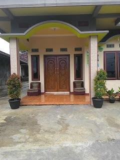 http://www.homestaybatuapel.com/