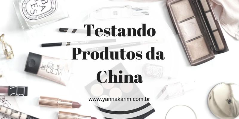 testando-produtos-da-china