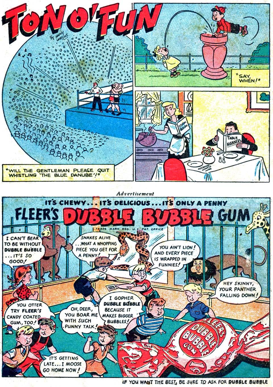 Read online All-American Comics (1939) comic -  Issue #78 - 38