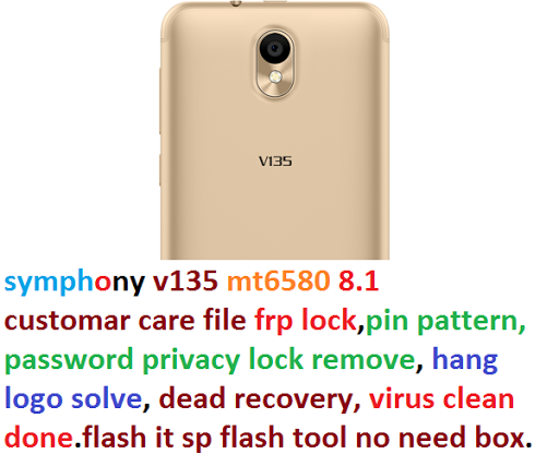 Samsung J4 J400f country unlock flash file free for all