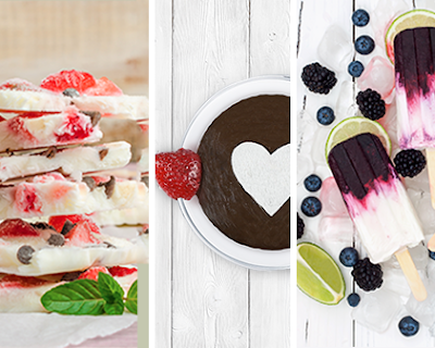 sweet treats for your sweet mother on mothers day