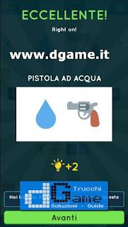 emoji quiz soluzioni livello 1 (15)