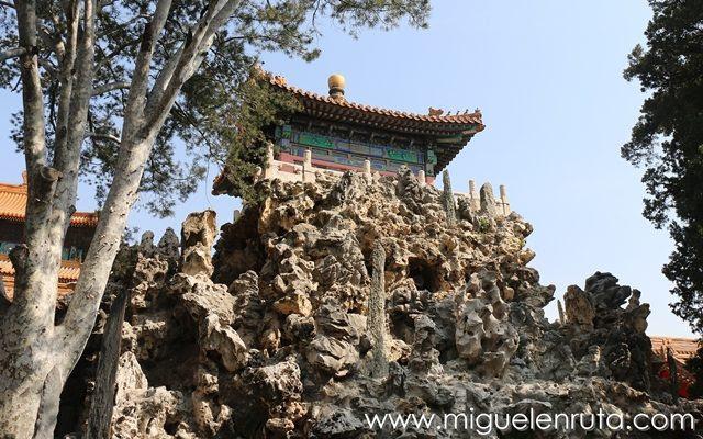 Palacio-Imperial-Pekín