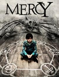 Mercy | Bmovies